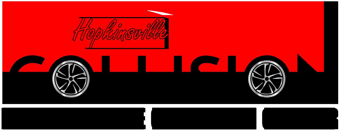 Hopkinsville Collision Center